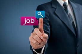 Bailiff Jobs & training